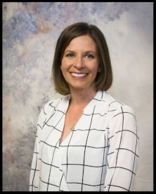 lara bleck physical therapy physical therapist appleton west lymphedema