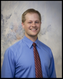 pj christopherson physical therapy physical therapist Ripon