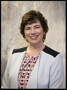 cheryl gess physical therapy physical therapist womens health aptsm