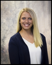 cortany shearer advanced physical therapy sports medicine physical therapist occupational therapist physical therapy appleton aptsm advancedptsm