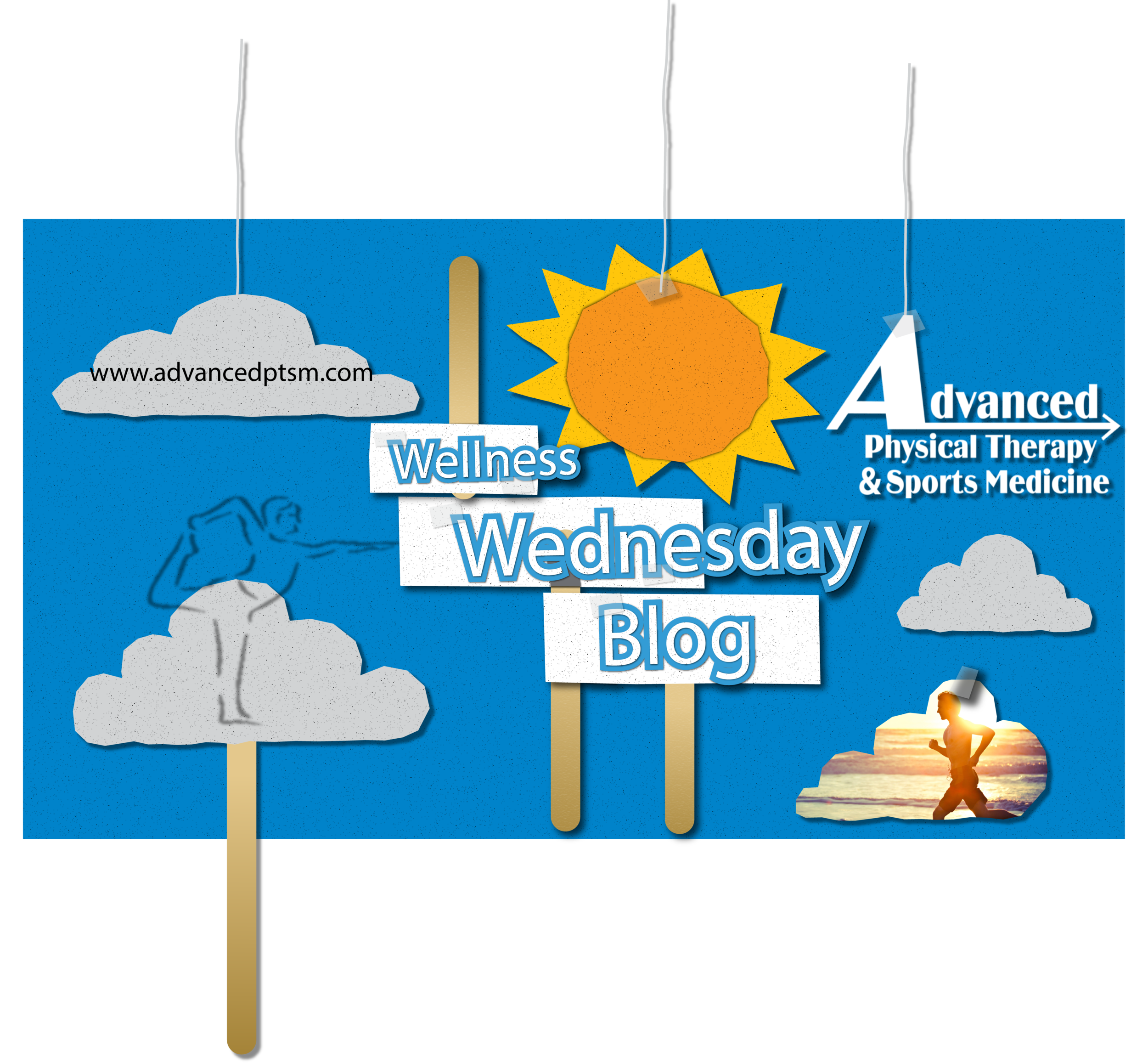 wellness wednesday (4).png