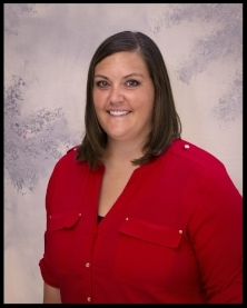 Lucy Werley Sports Medicine Advanced Physical Therapy & Sports Medicine