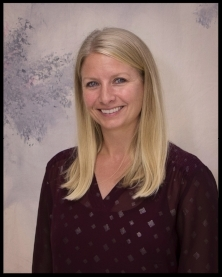 Sally Egan Licensed Athletic Trainer Strength & Conditioning Coach Advanced Physical Therapy & Sports Medicine