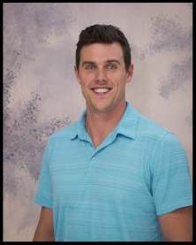 Tommy Moriarty Strength & Conditioning Coach Advanced Physical Therapy & Sports Medicine
