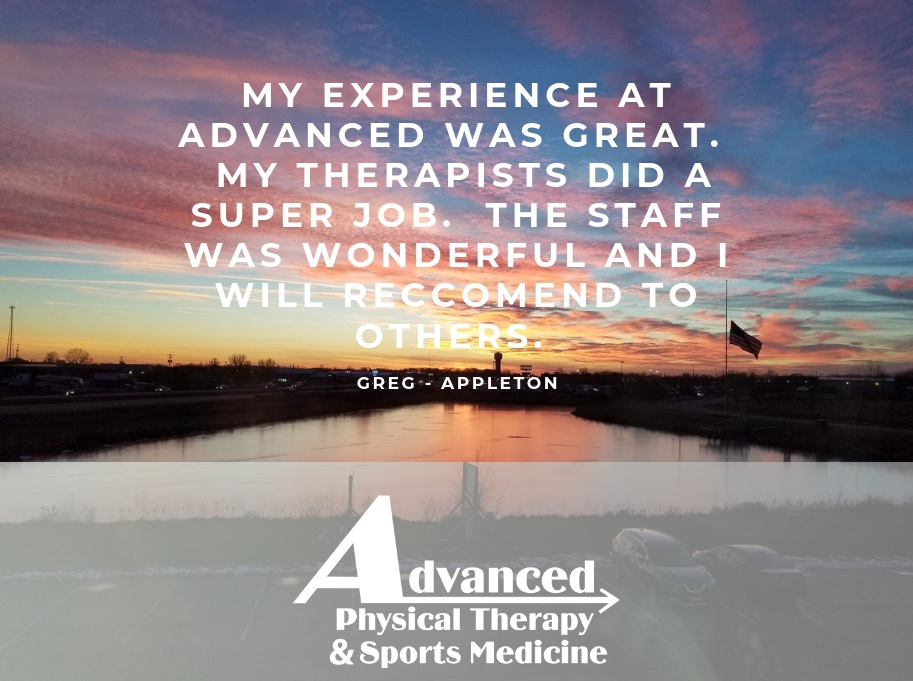 My+experience+at+Advanced+was+great..jpg