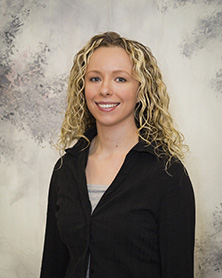 kaiti abbott physical therapy assistant massage therapist