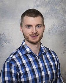 Chris Hupf, physical therapist Oshkosh thearpy, APTSM, advanced physical therapy