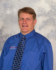 dean sondrol waupaca physical therapy physical therapist waupaca