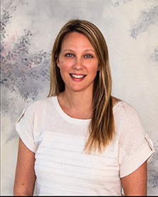 kris tebo marinette menominee advanced physical therapy sports medicine physical therapist occupational therapist physical therapy appleton aptsm advancedptsm