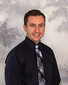 Logan Curry physical therapy physical therapist appleton aptsm pt