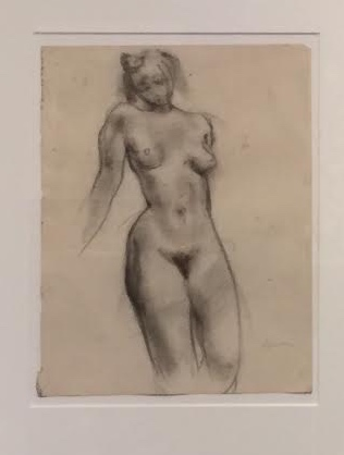 estelle pencil drawing2.jpg