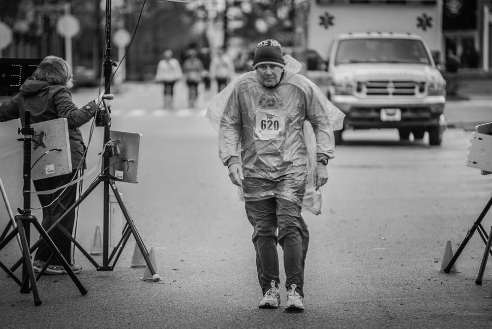 Marathon and Softball-6