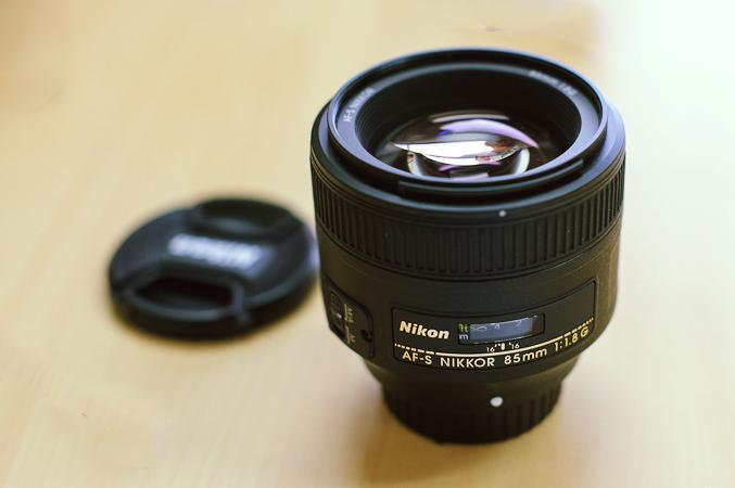 85mm.jpg