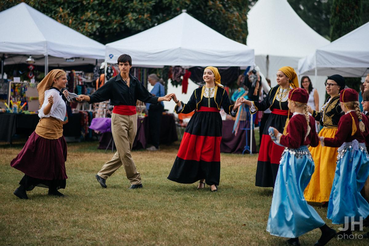 Greekfest BLOG-12.jpg