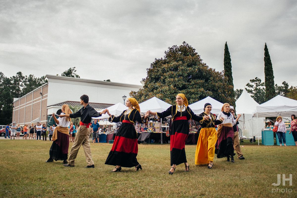 Greekfest BLOG-14.jpg