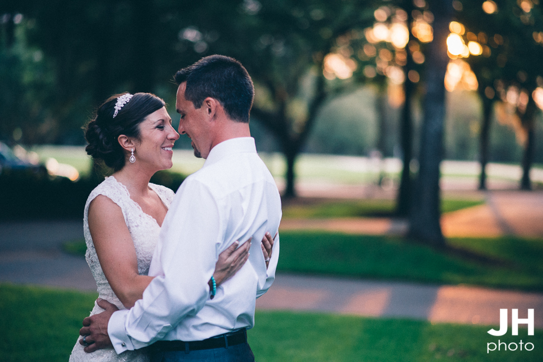 Pawleys Plantation Wedding Blog-20.jpg