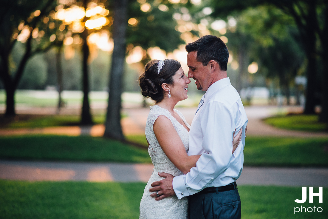 Pawleys Plantation Wedding - Myrtle Beach, South Carolina