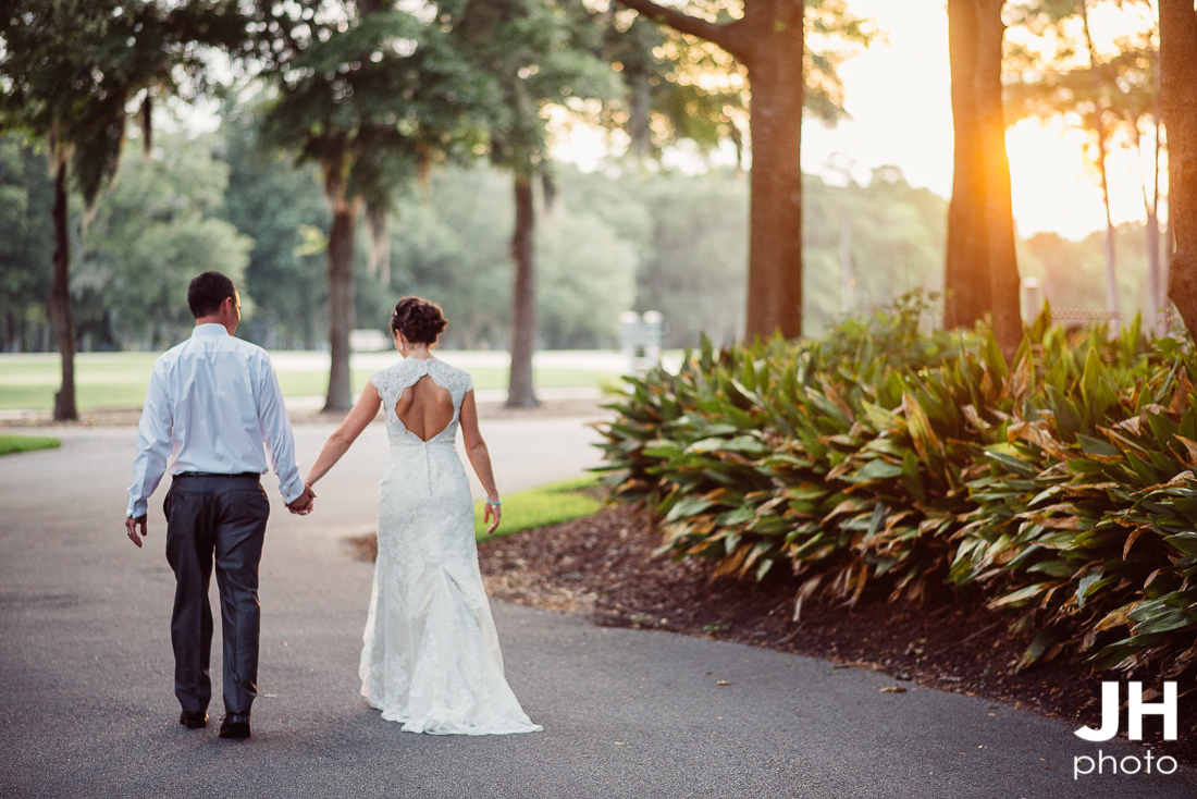 Pawleys Plantation Wedding Blog-23.jpg