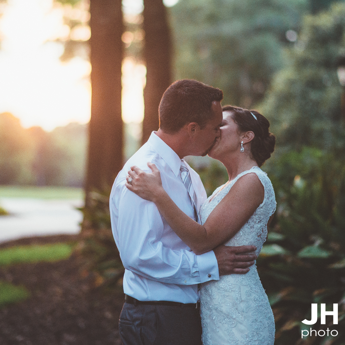 Pawleys Plantation Wedding Blog-26.jpg