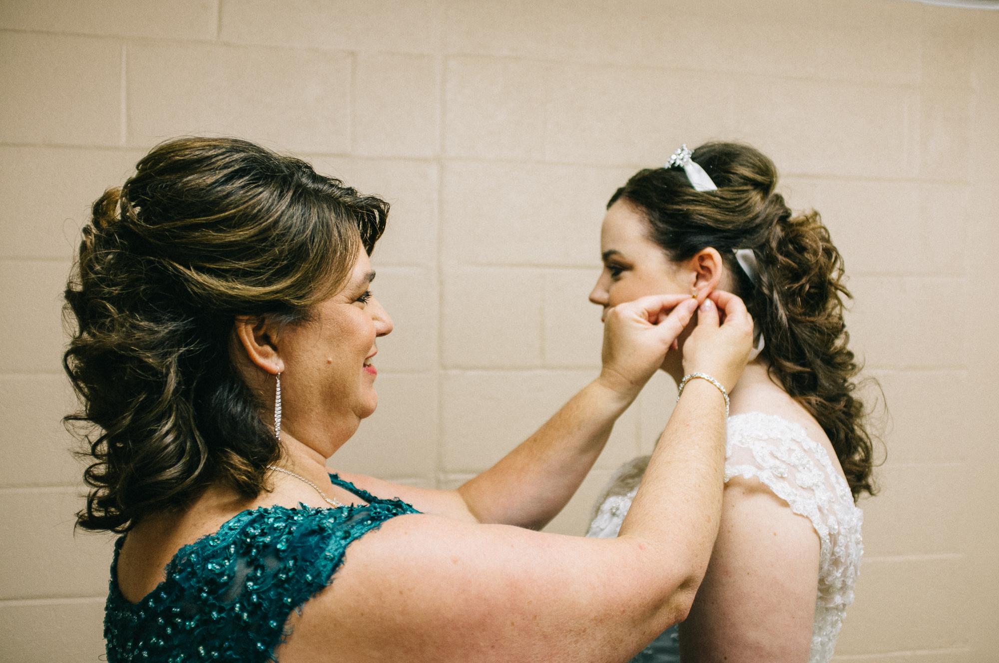 Emily-Shay-wedding-blog-8.jpg
