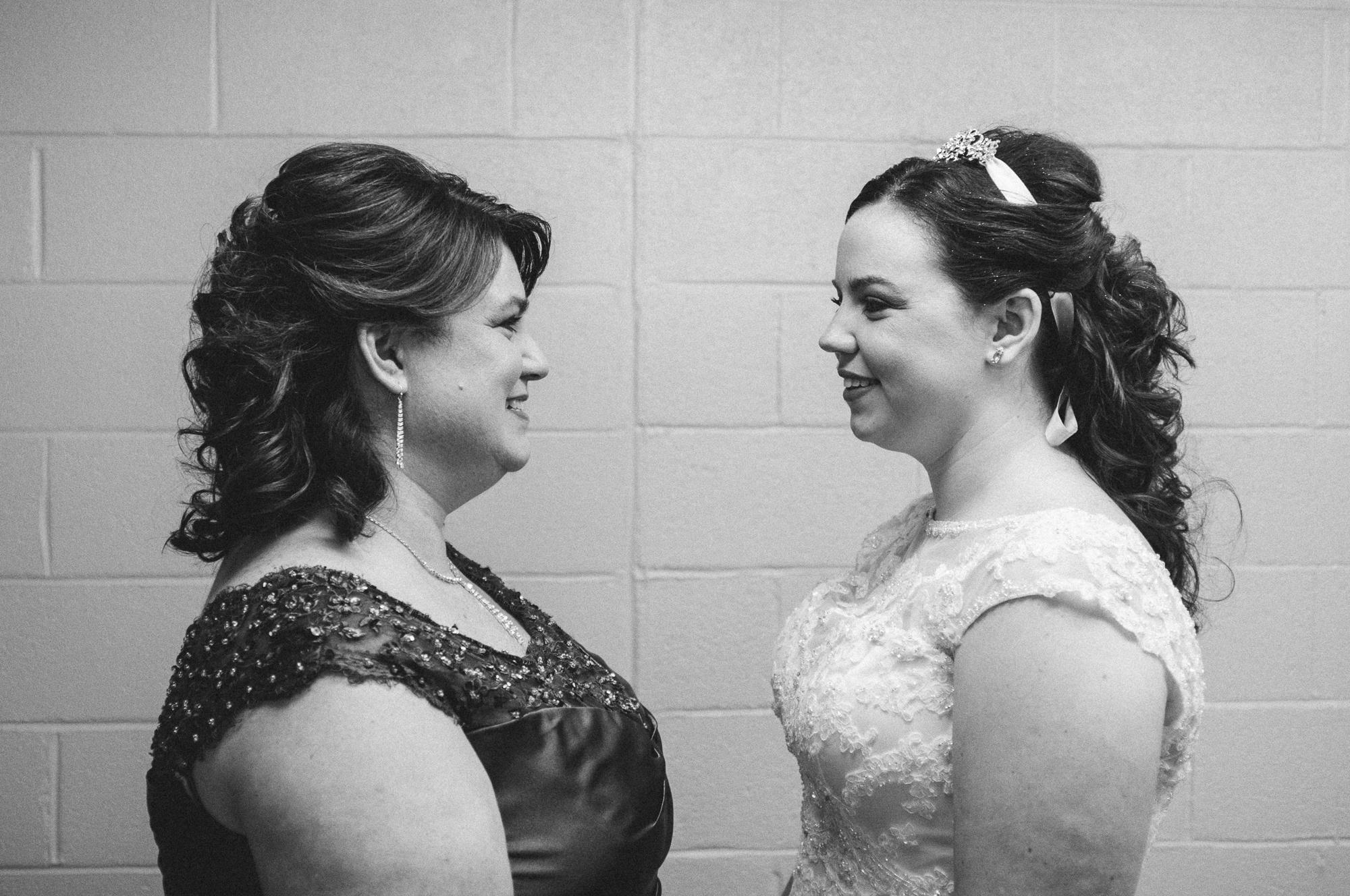 Emily-Shay-wedding-blog-9.jpg