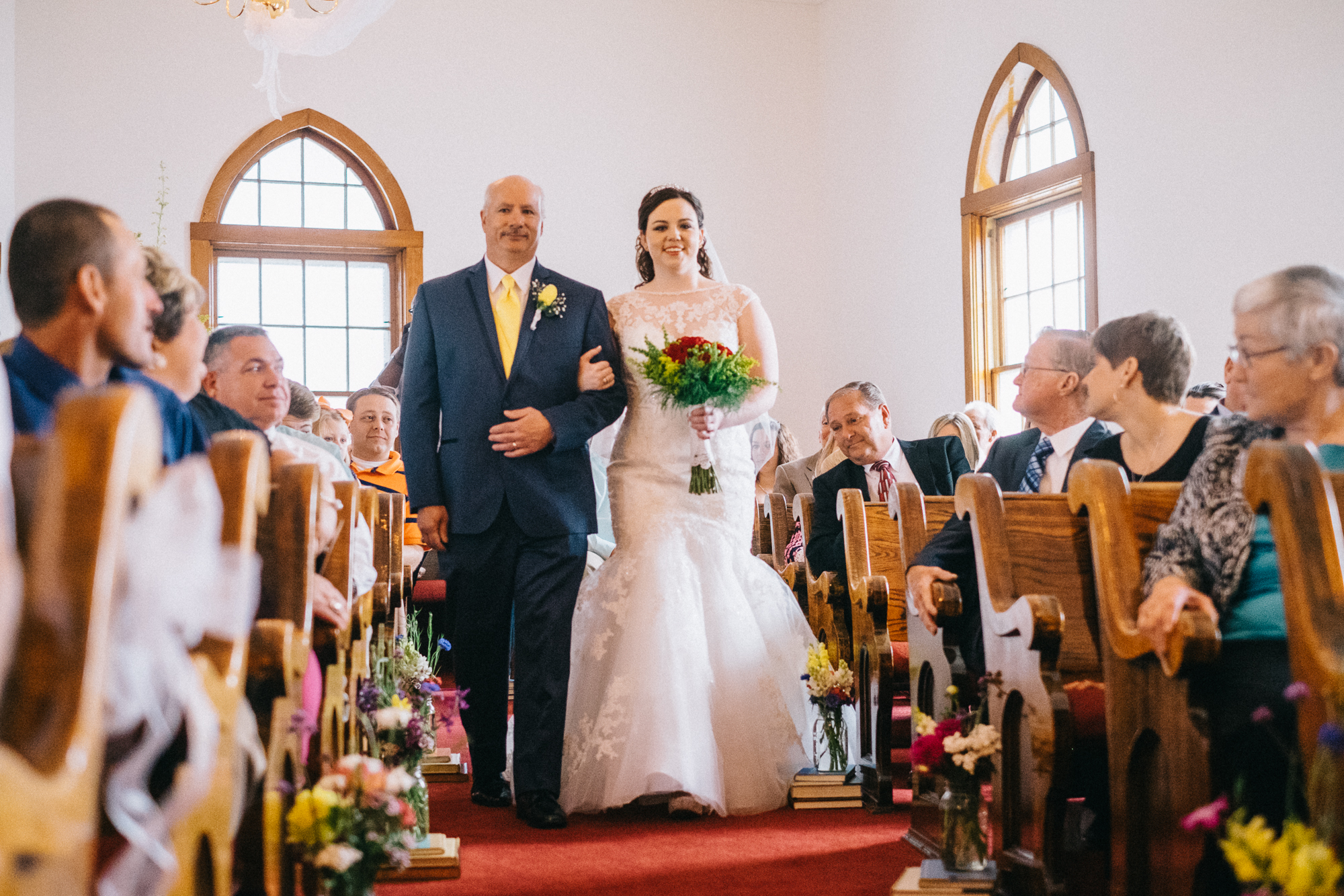 Emily-Shay-wedding-blog-13.jpg