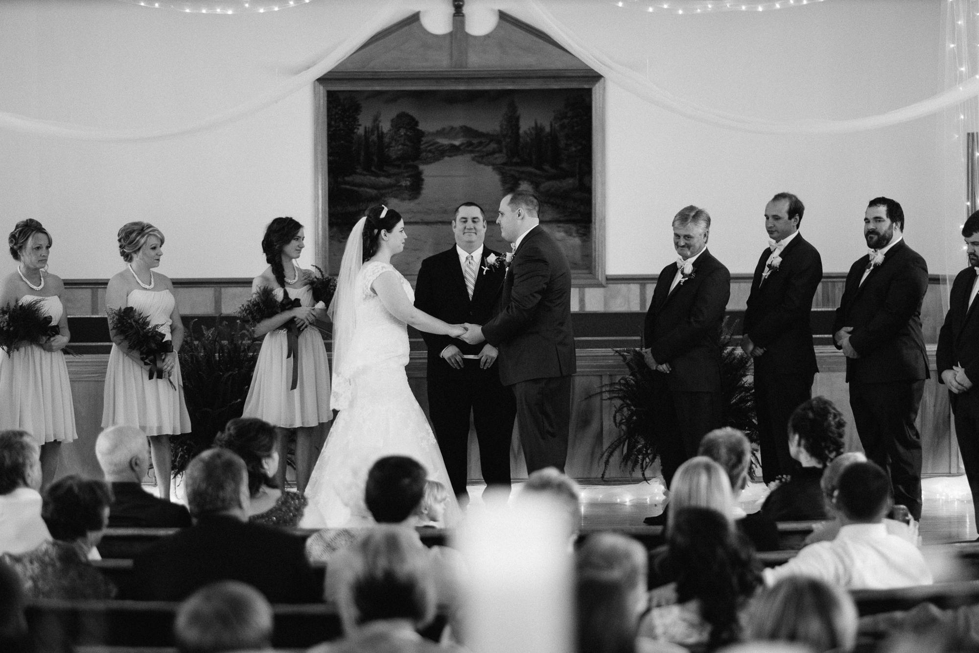 Emily-Shay-wedding-blog-14.jpg