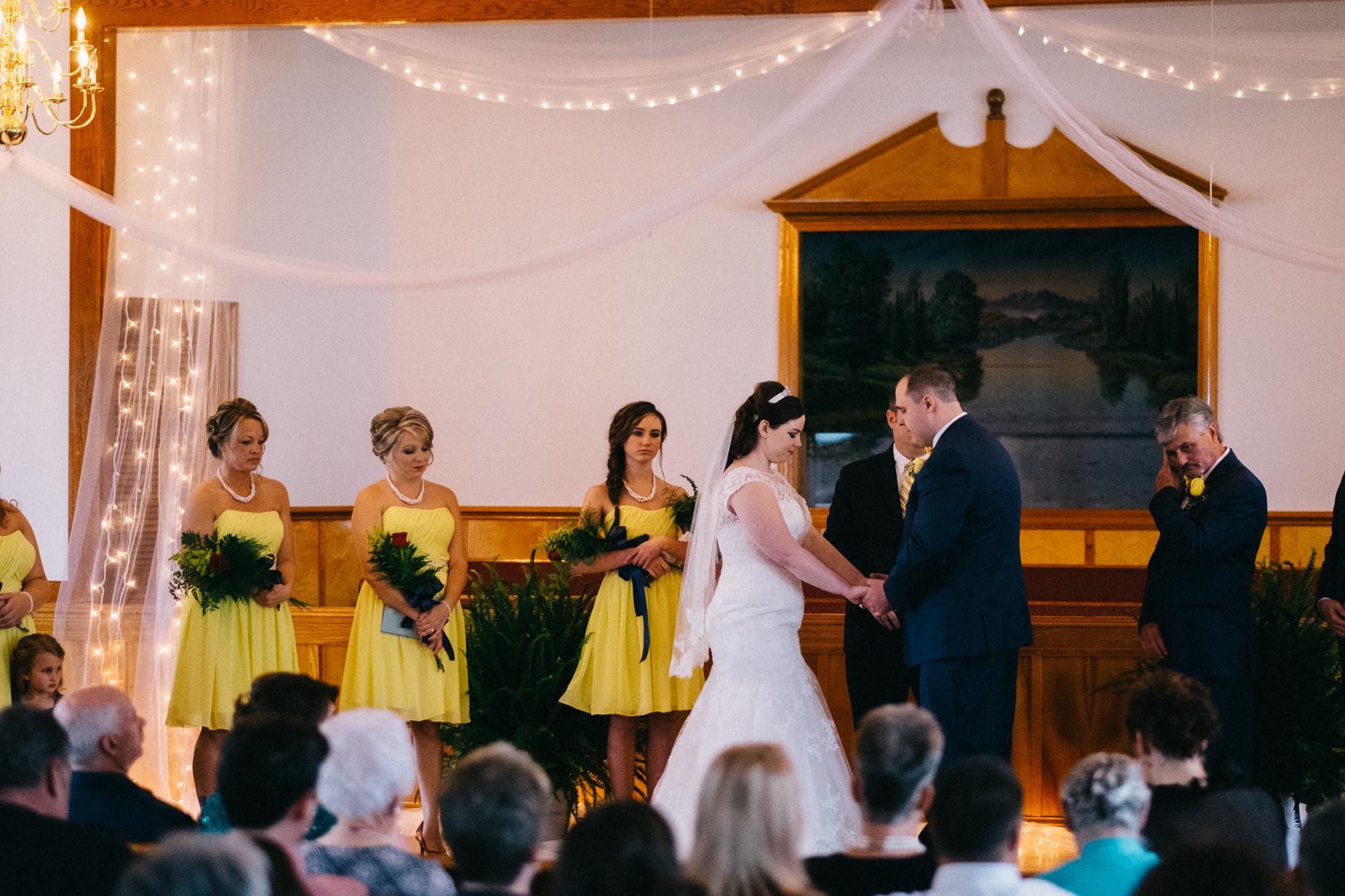 Emily-Shay-wedding-blog-16.jpg