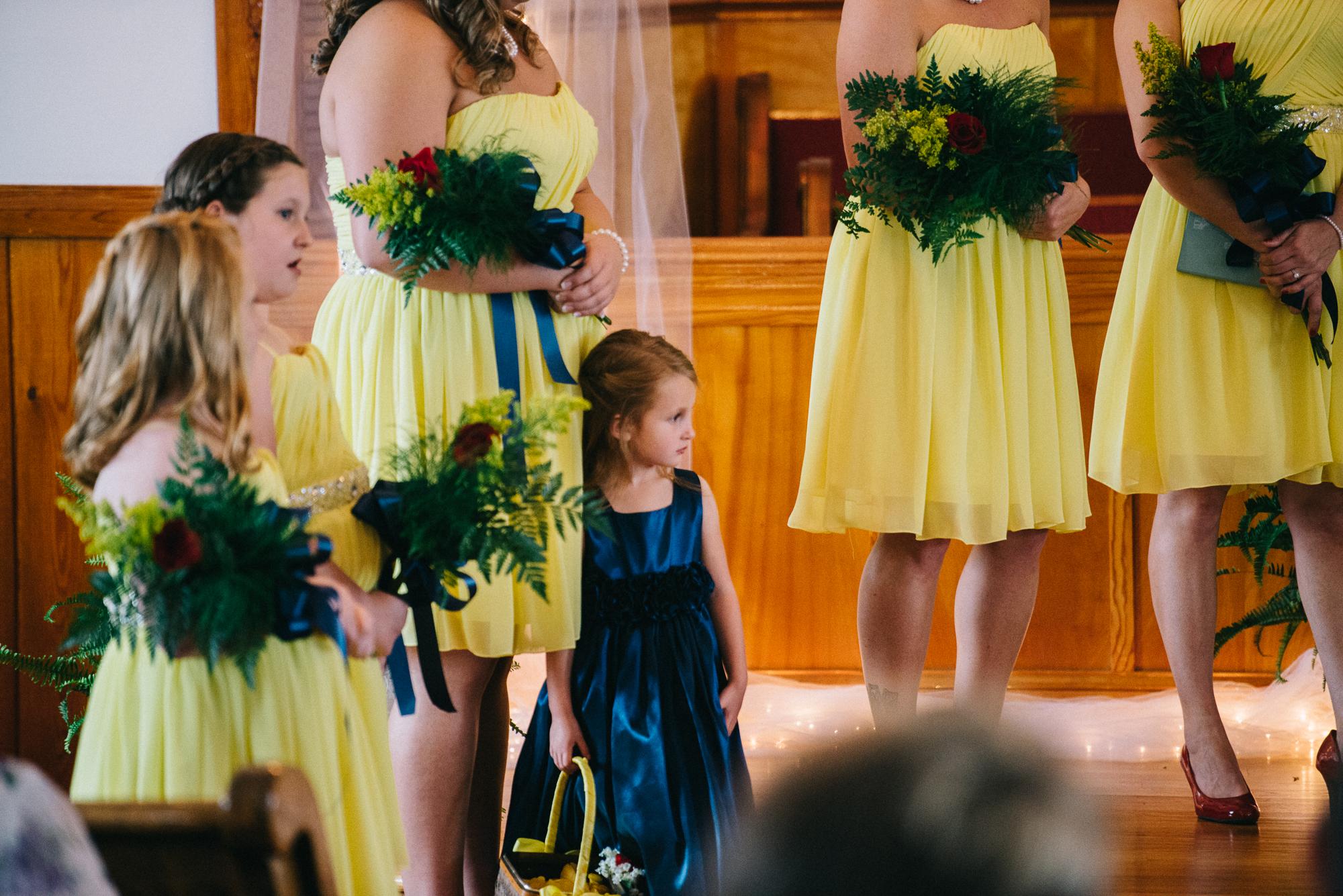 Emily-Shay-wedding-blog-15.jpg