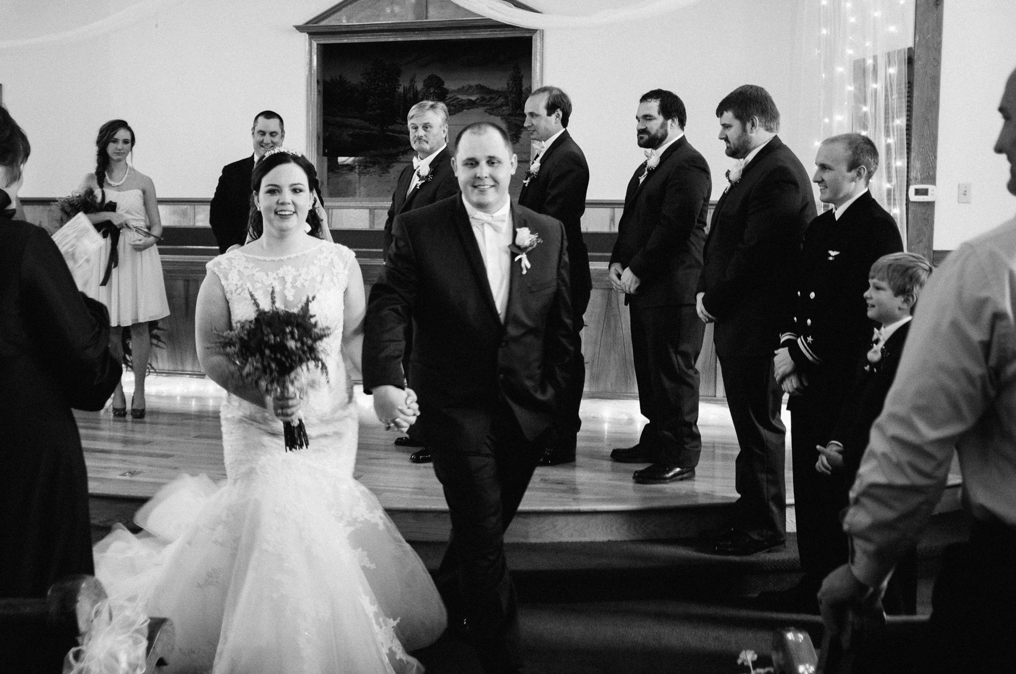 Emily-Shay-wedding-blog-17.jpg