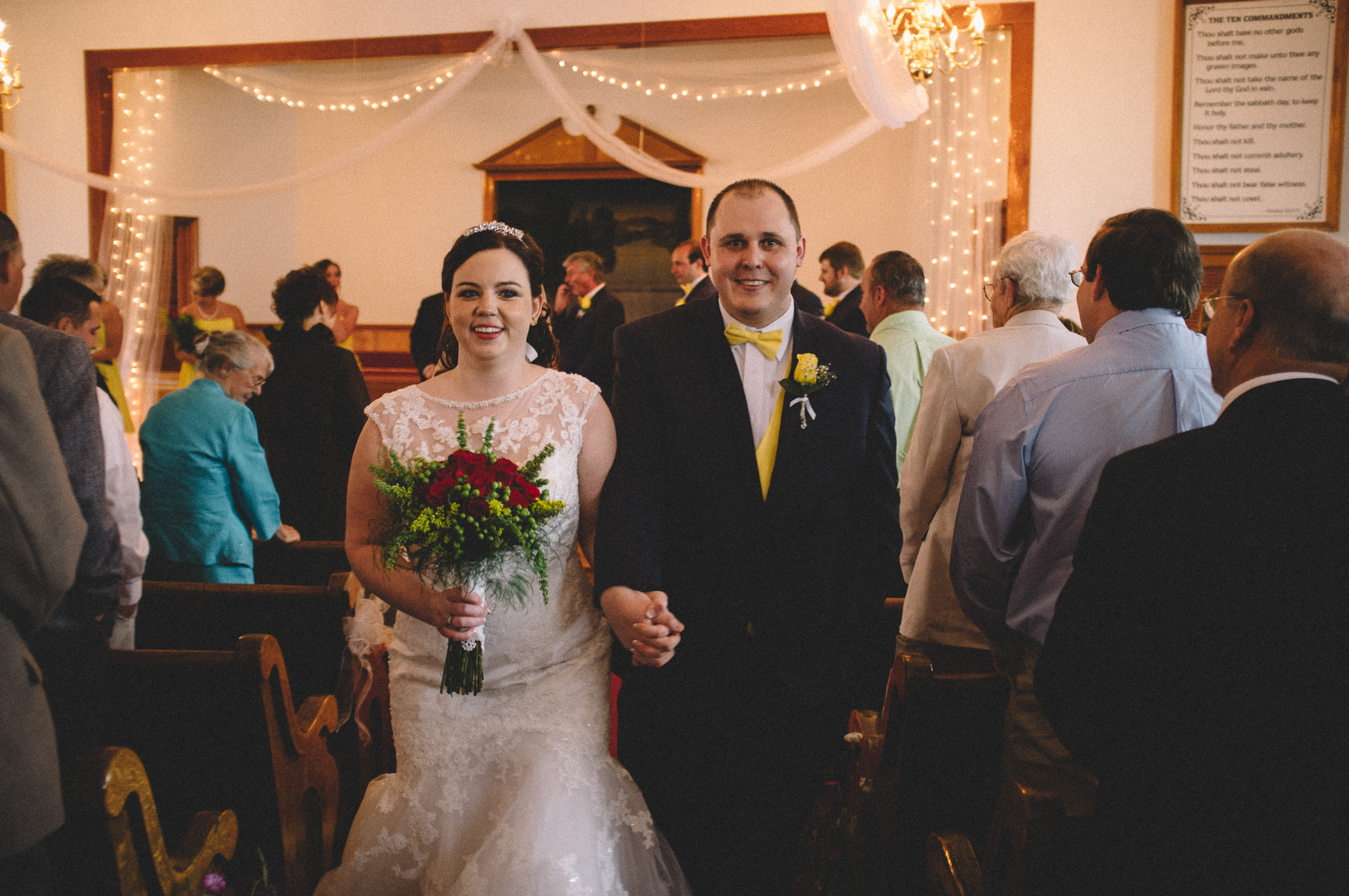 Emily-Shay-wedding-blog-18.jpg