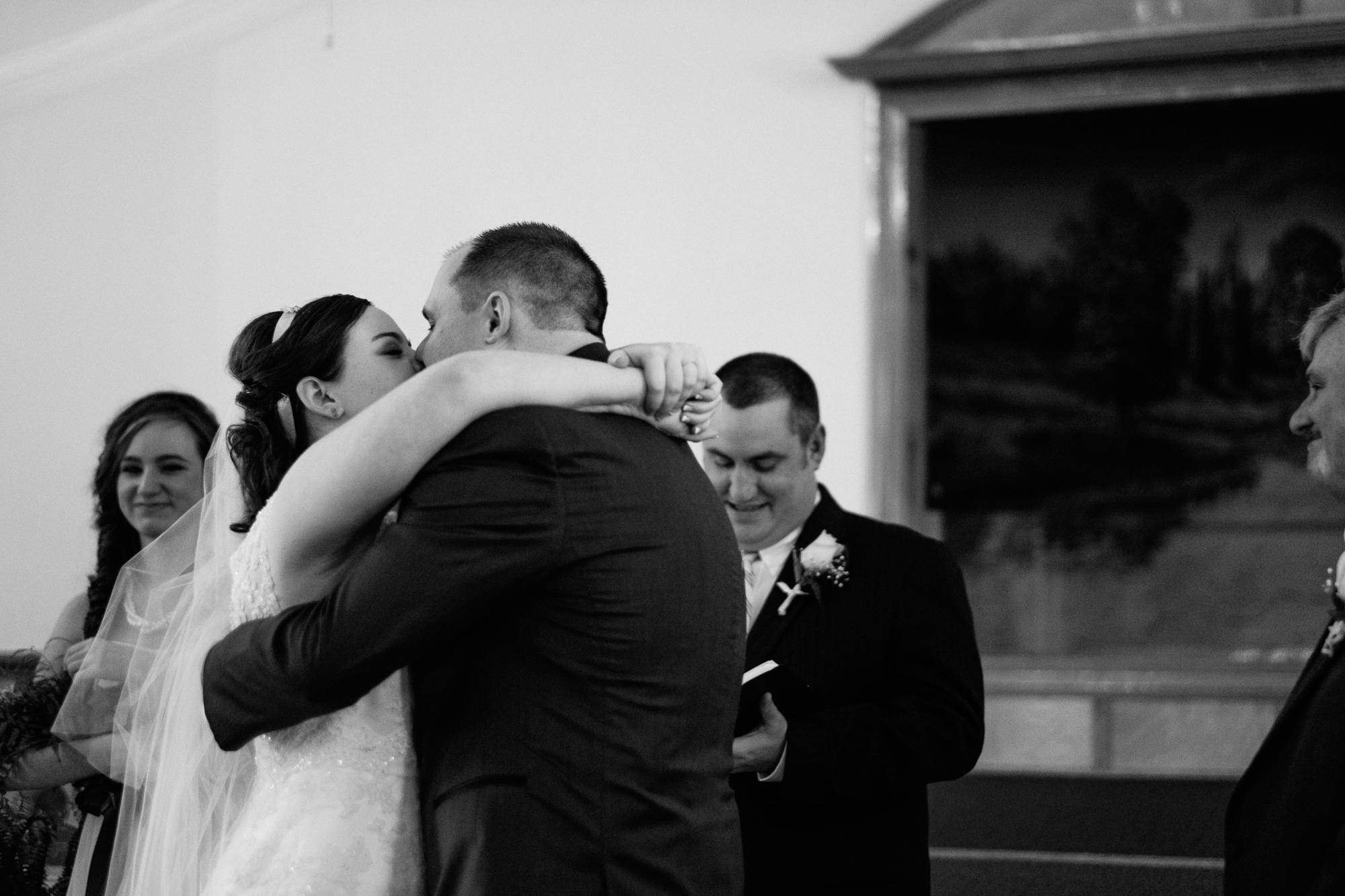 Emily-Shay-wedding-blog-20.jpg