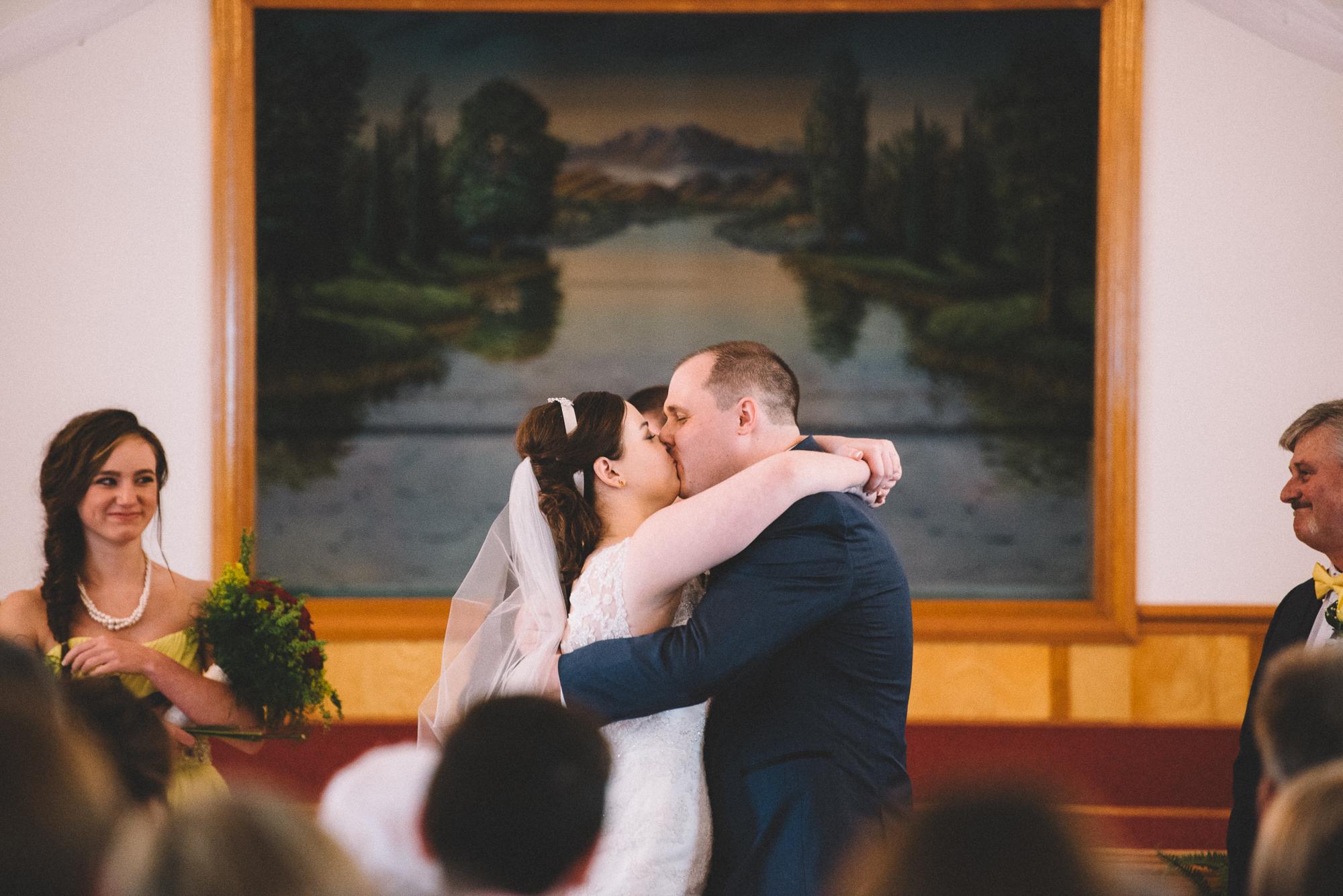 Emily-Shay-wedding-blog-19.jpg