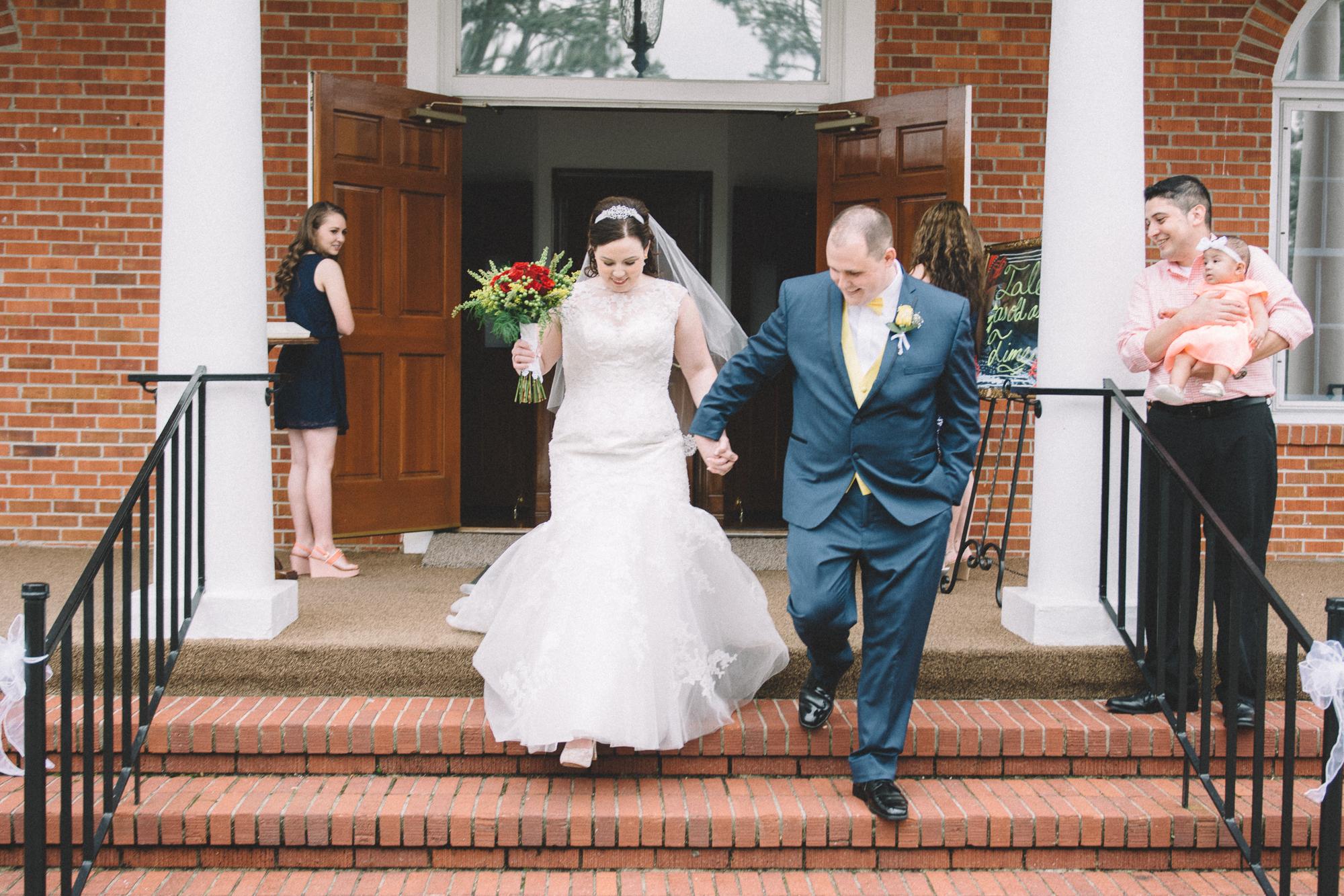 Emily-Shay-wedding-blog-21.jpg