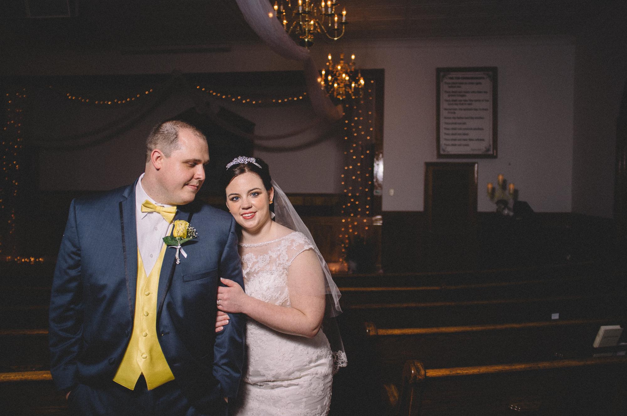 Emily-Shay-wedding-blog-23.jpg