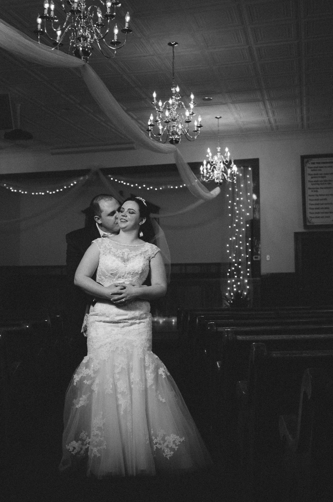 Emily-Shay-wedding-blog-24.jpg