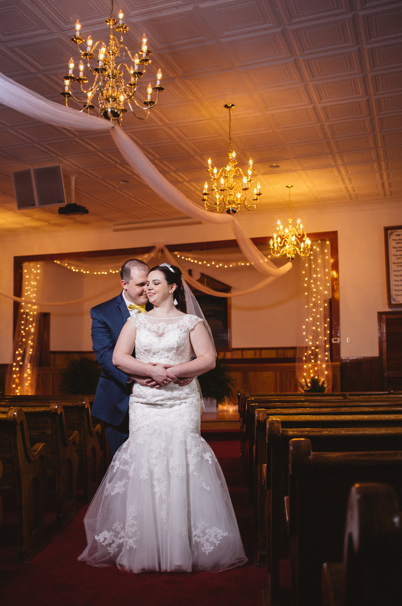 Emily-Shay-wedding-blog-25.jpg