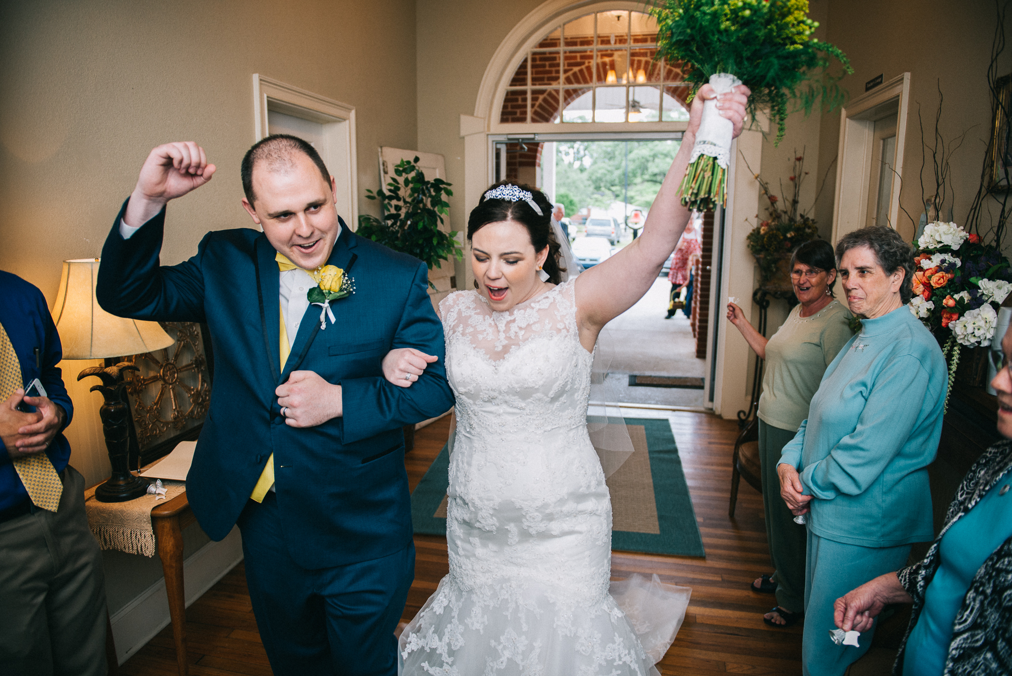 Emily-Shay-wedding-blog-26.jpg