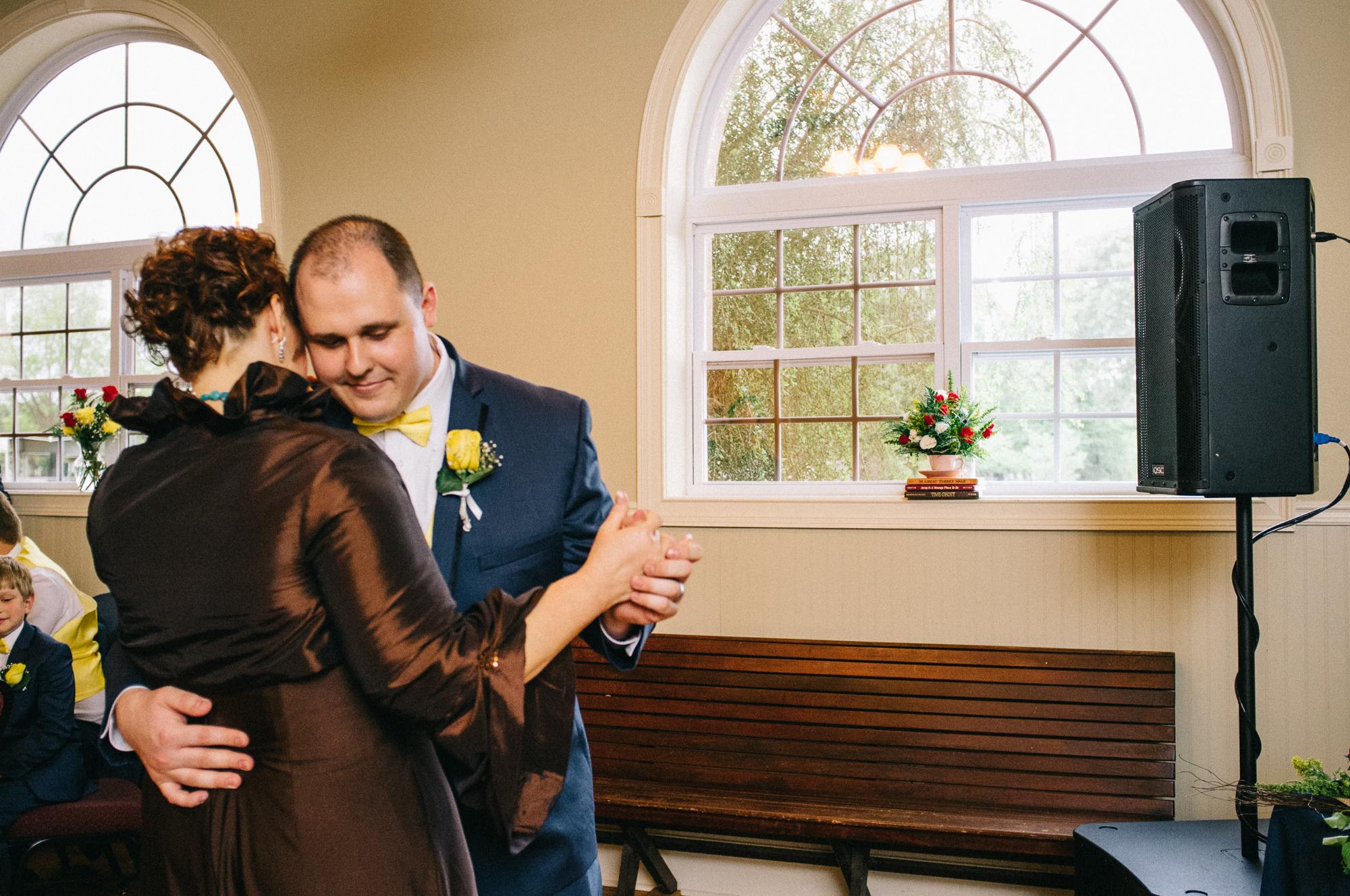 Emily-Shay-wedding-blog-28.jpg