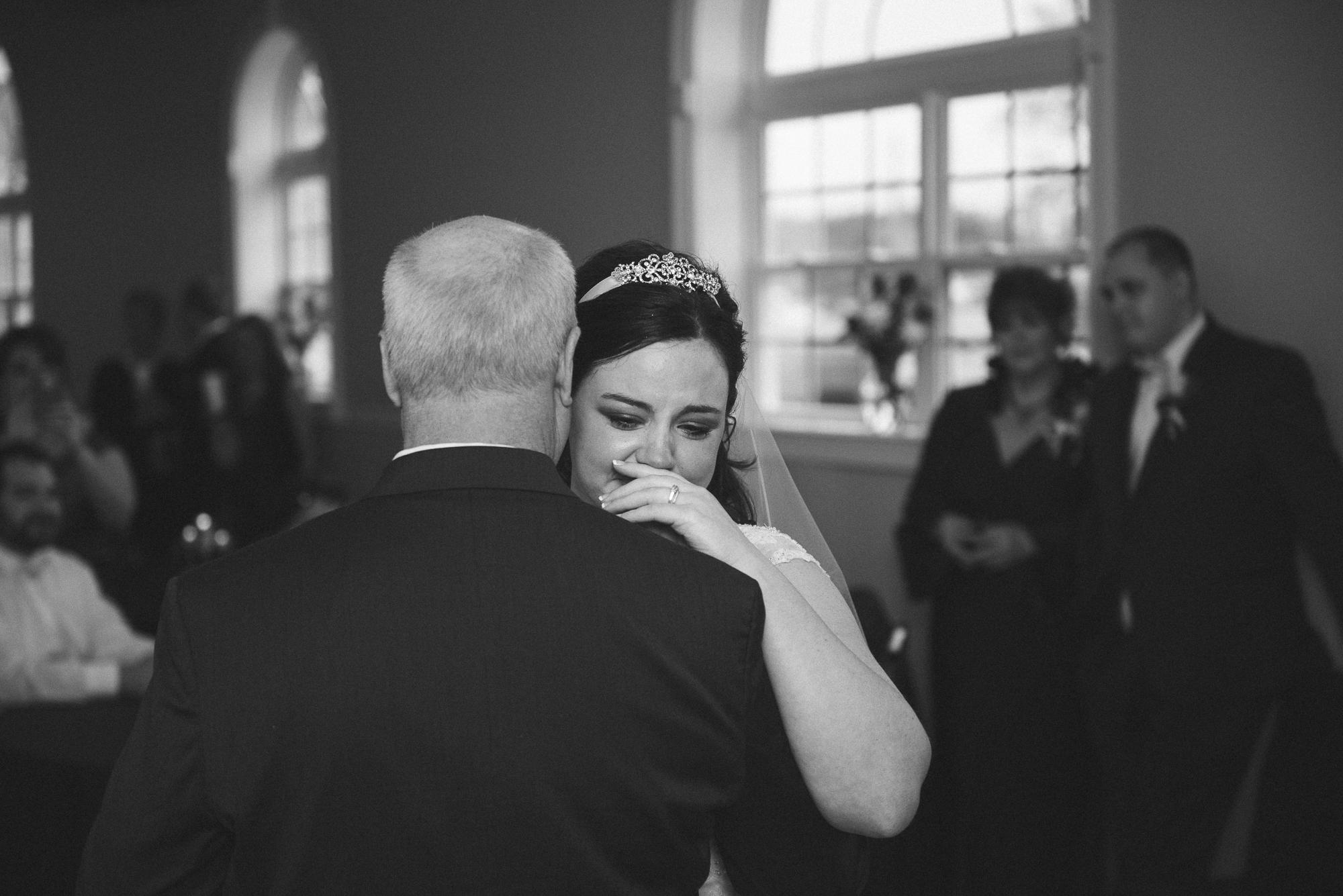 Emily-Shay-wedding-blog-27.jpg