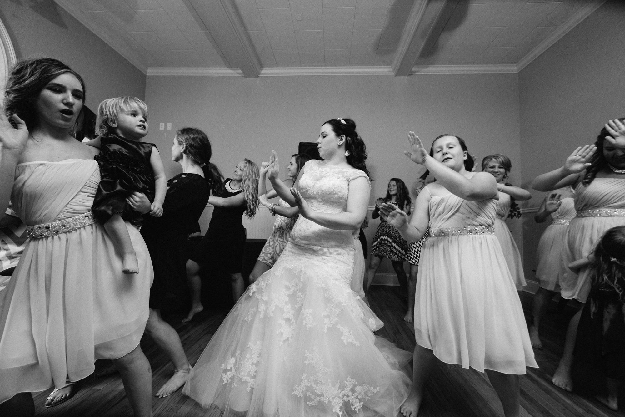 Emily-Shay-wedding-blog-30.jpg