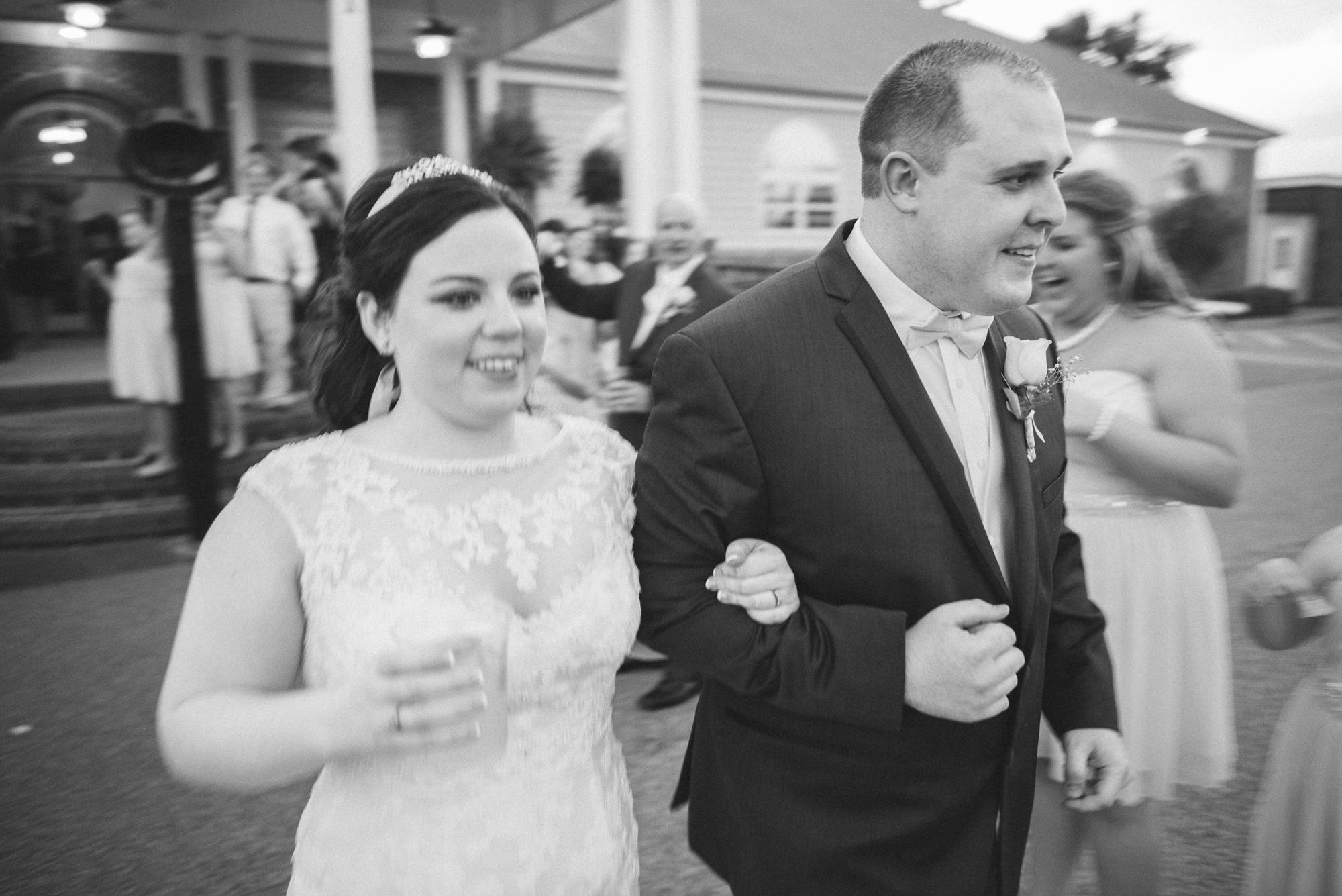 Emily-Shay-wedding-blog-31.jpg