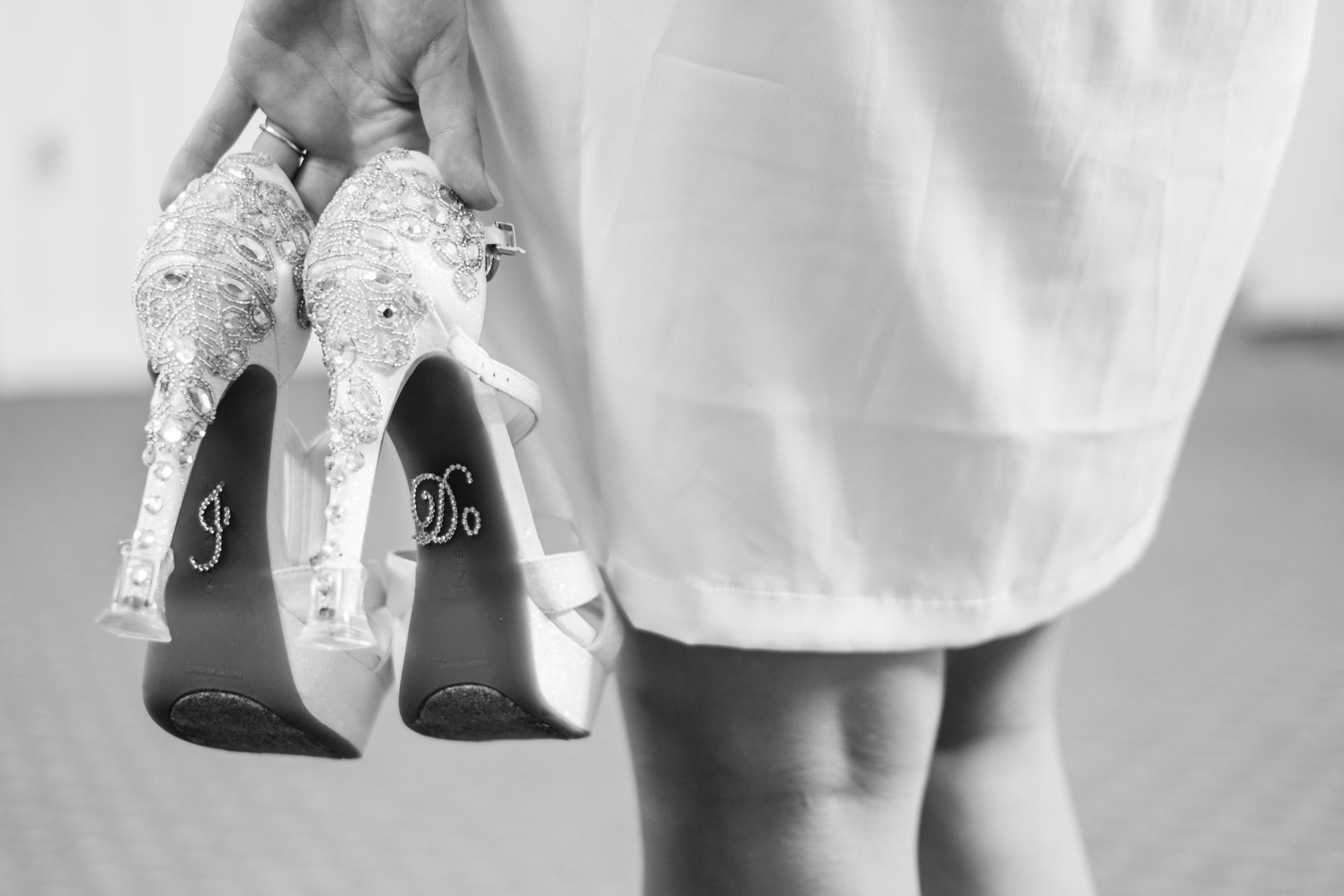 Heather-Chris-wedding-blog-1.jpg