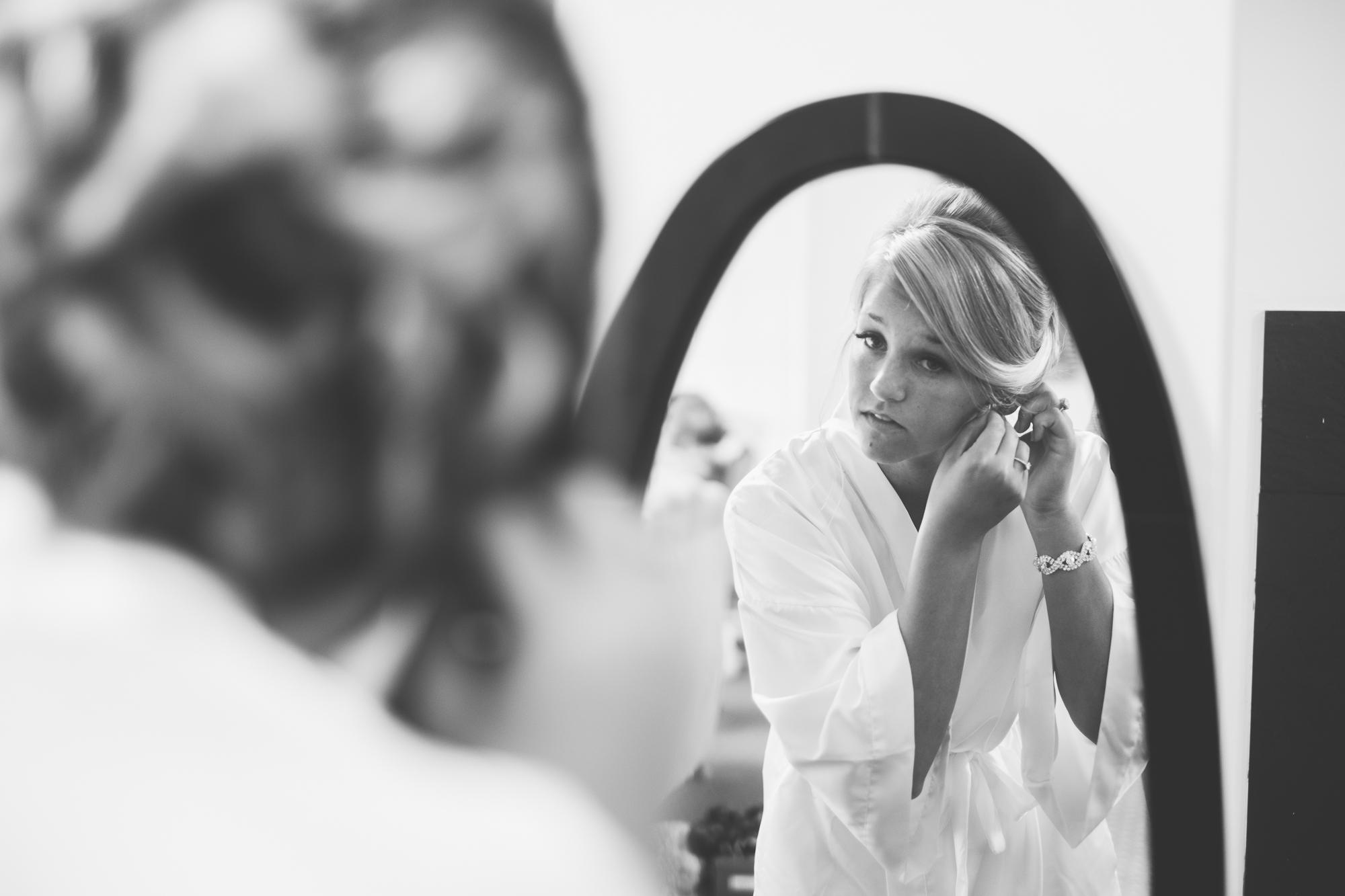 Heather-Chris-wedding-blog-3.jpg