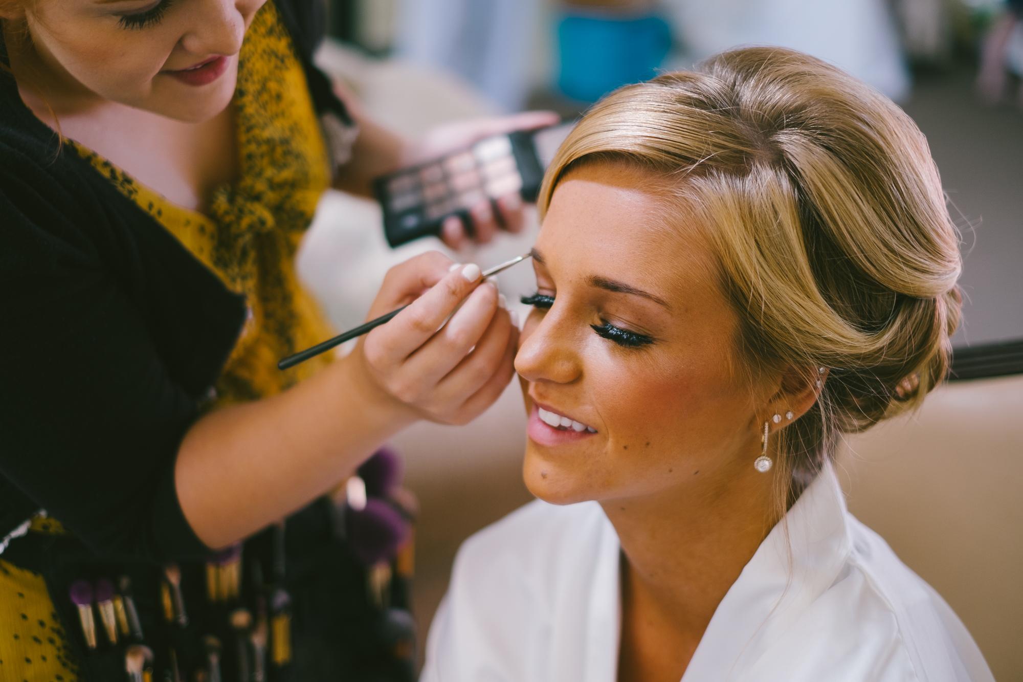 Heather-Chris-wedding-blog-4.jpg