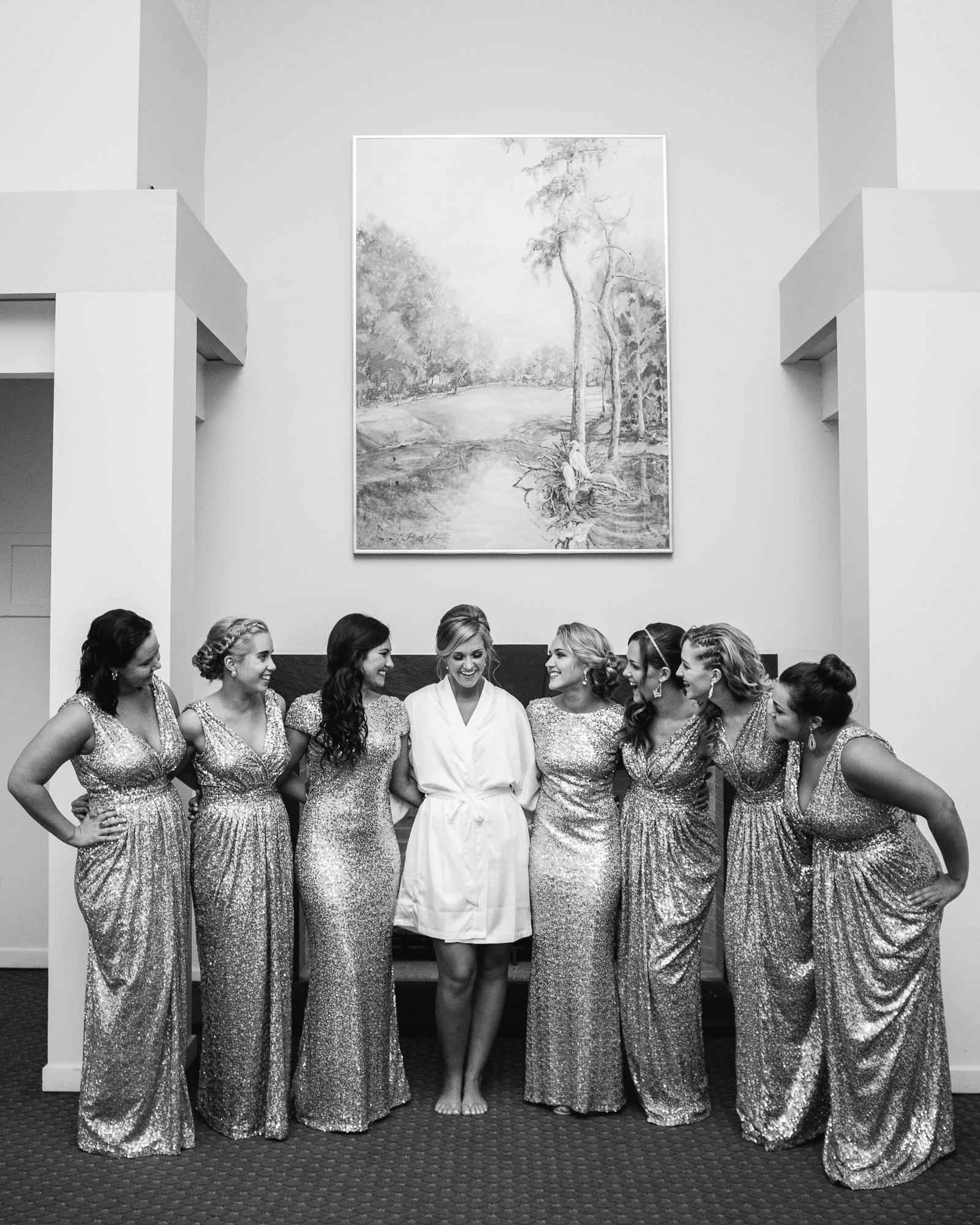 Heather-Chris-wedding-blog-8.jpg