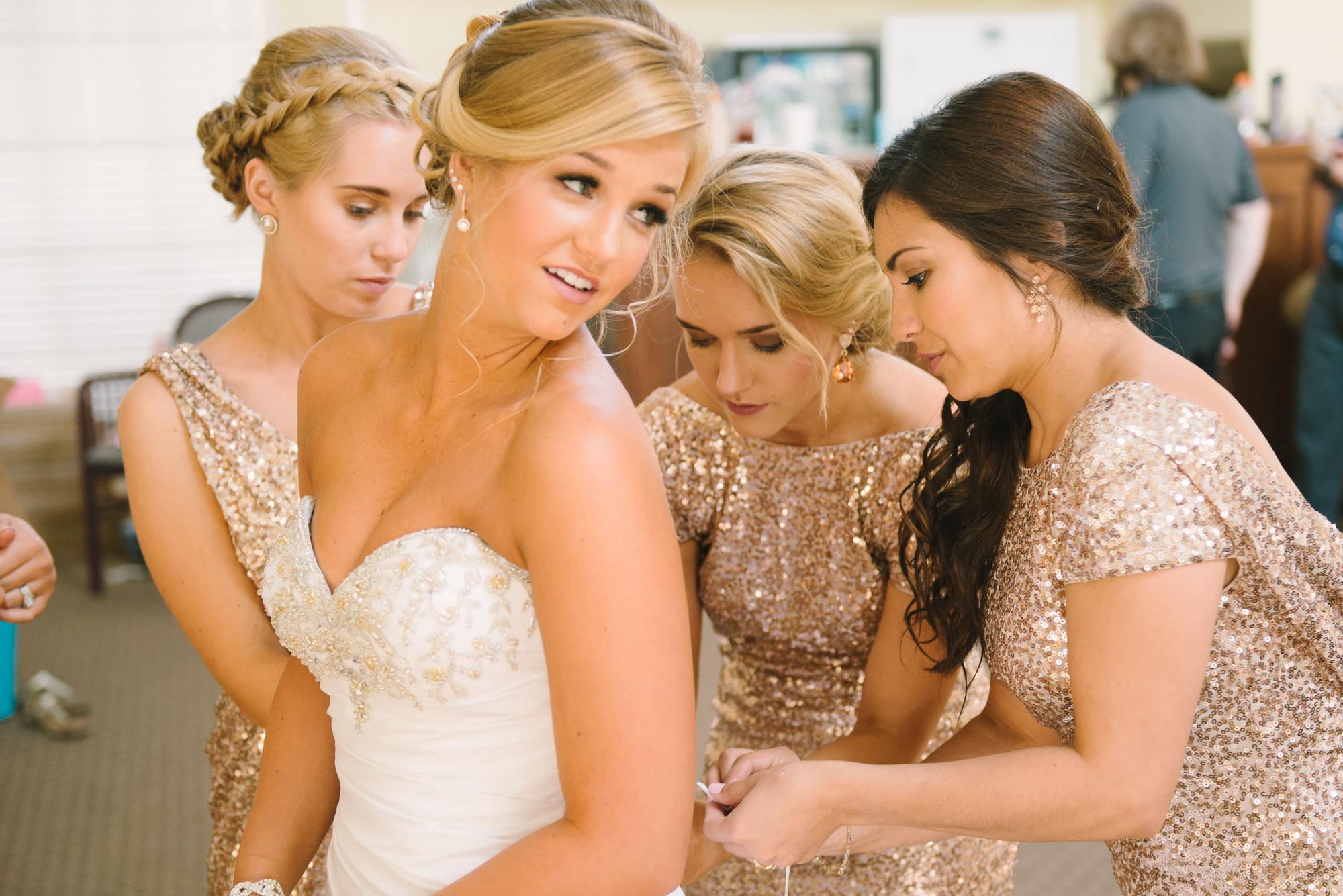 Heather-Chris-wedding-blog-9.jpg