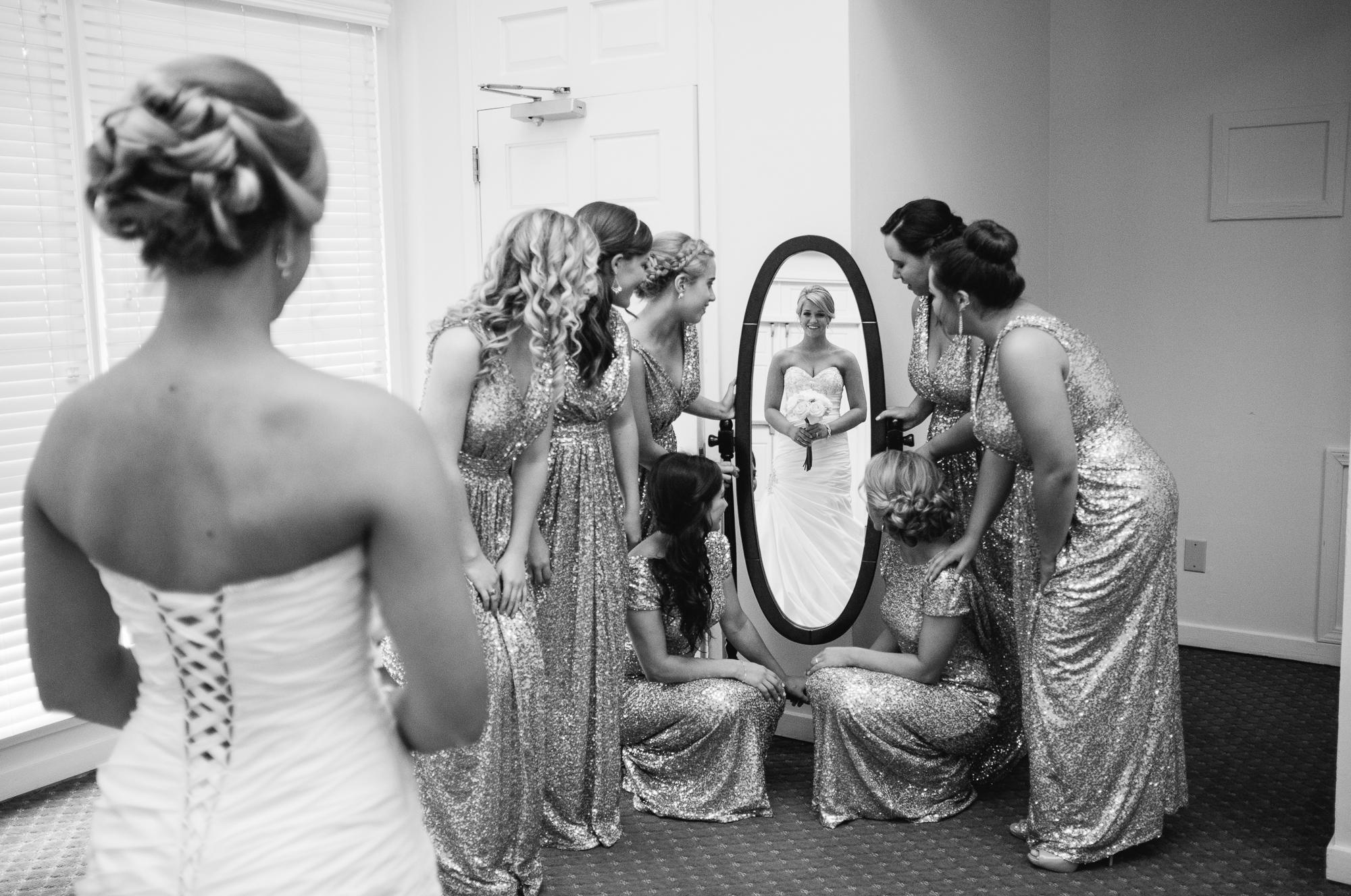 Heather-Chris-wedding-blog-10.jpg