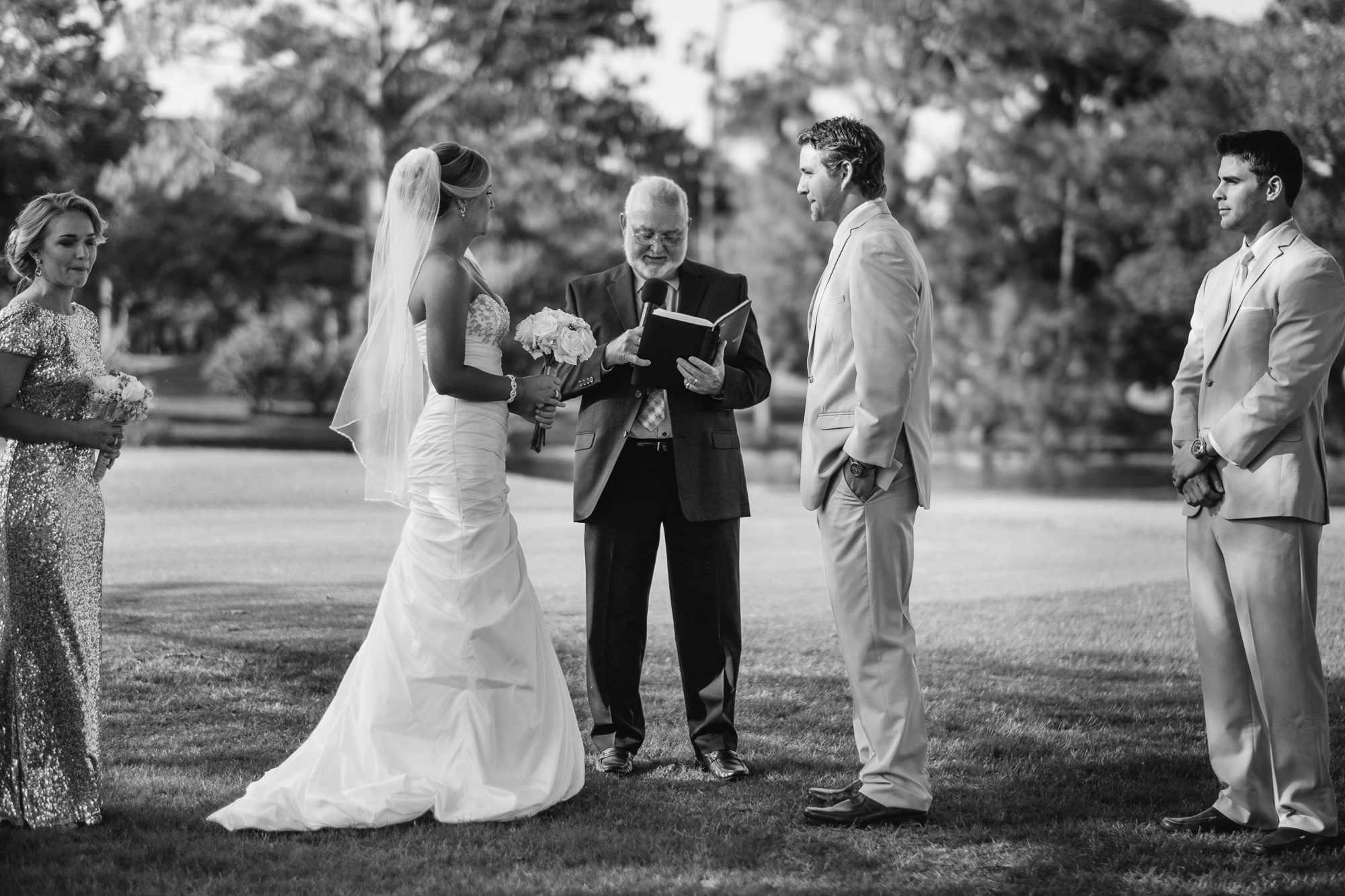 Heather-Chris-wedding-blog-14.jpg
