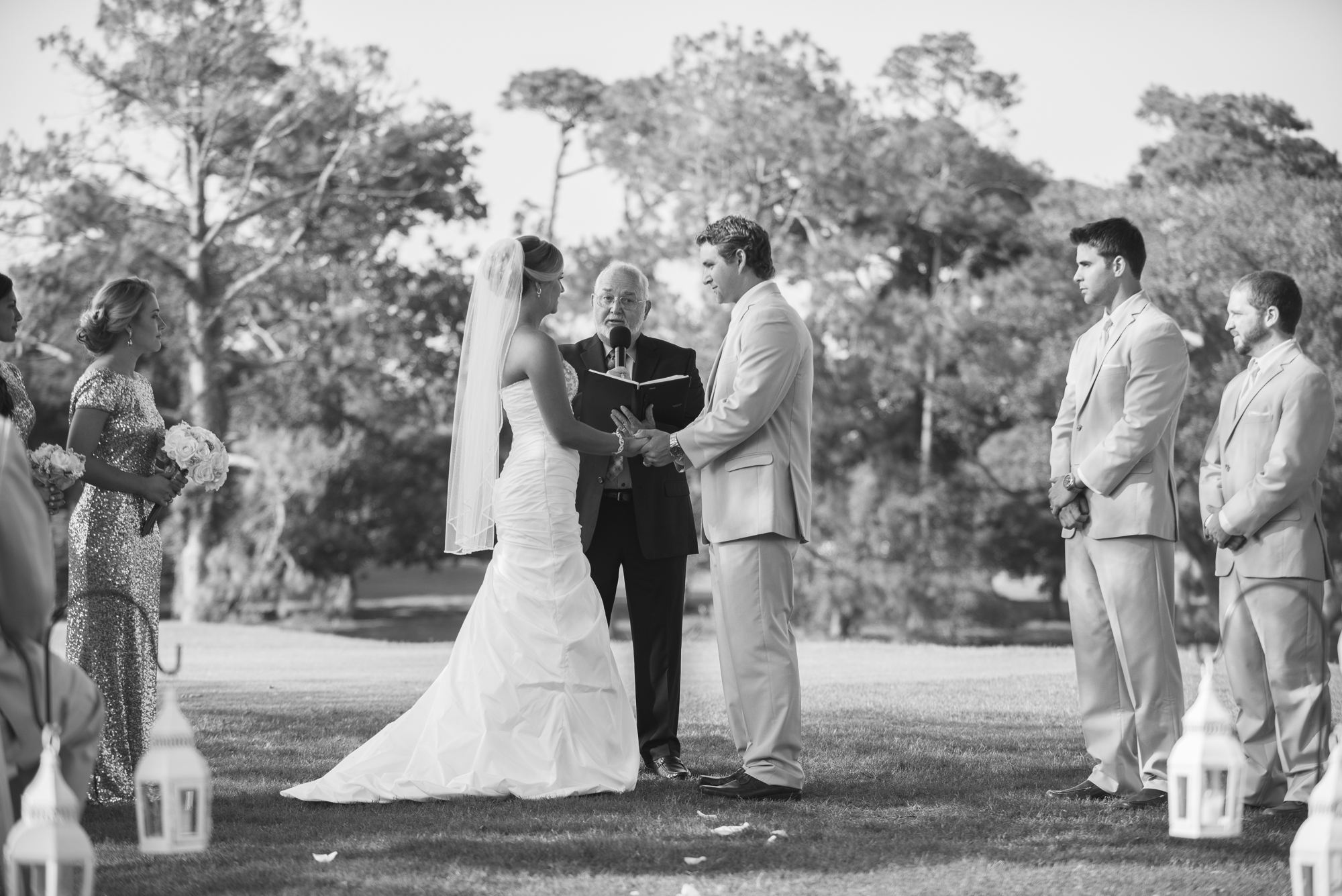 Heather-Chris-wedding-blog-16.jpg